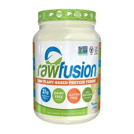 Rawfusion ( 900 g)
