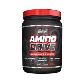 АMINO DRIVE (420 g)