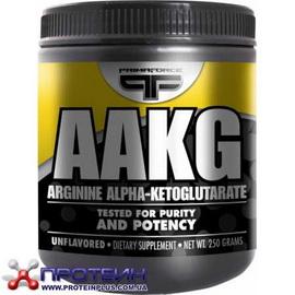 AAKG (250 g)