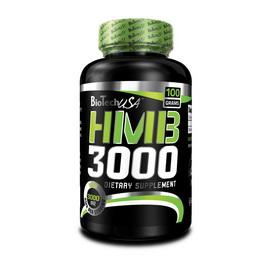 HMB 3000 (100 g)
