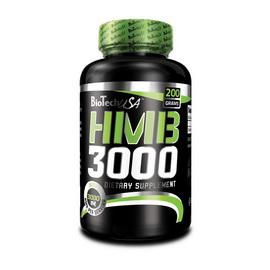 HMB 3000 (200 g)