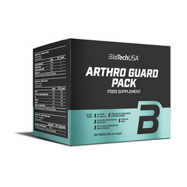 Arthro Guard Pack (30 pack)