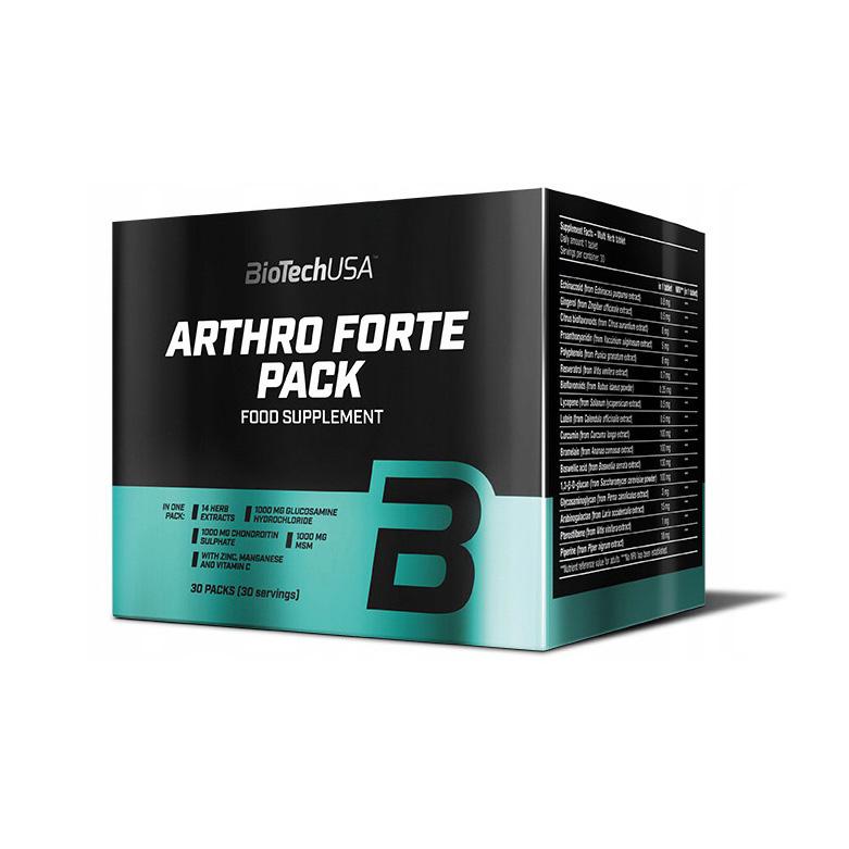 Arthro Guard Pack (30 pack)