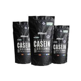 100% Casein Original (900 g)
