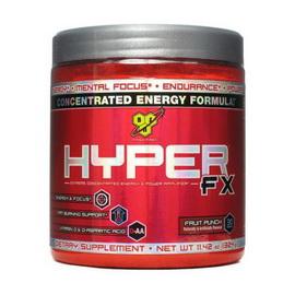Hyper FX (108 g)