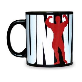 Чашка Universal Real Strong Since' 77