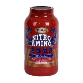 Nitro Amino 2323 (325 tabs)