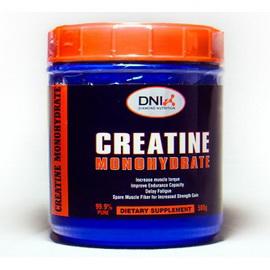 Creatine (500 g)