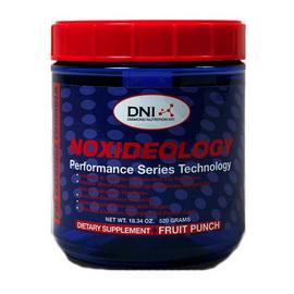NOXIDEOLOGY (520 g)