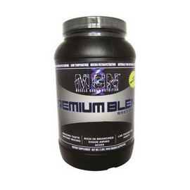 Premium Blend (900 g)