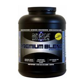 Premium Blend (2,2 kg)