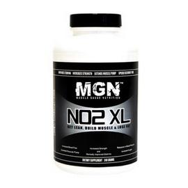 NO2XL (300 g)