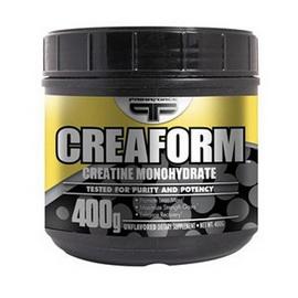 CreaForm (400 g)