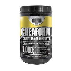 CreaForm (1 kg)