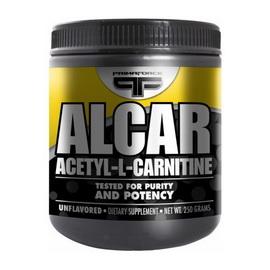 Alcar (250 g)