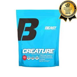 Creature Powder (50 g)