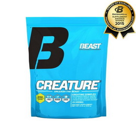 Creature Powder (600 g)
