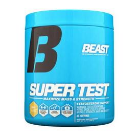 Super Test Powder (360 g)