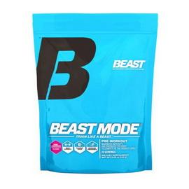 Beast Mode (144 g)