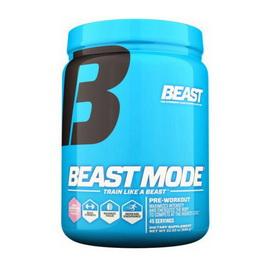 Beast Mode (640 g)