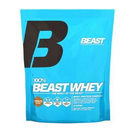 Beast Whey (1,8 kg)