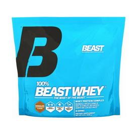 Beast Whey (4,5 kg)