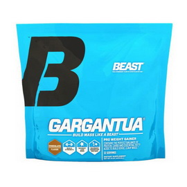 Gargantua (4,5 kg)