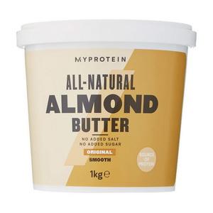 Almond Butter (1 kg)