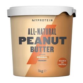 Peanut Butter (1 kg)