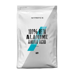 Beta Alanine (500 g)