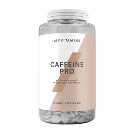 Caffeine Pro (100 tabs)