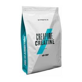 Creapure Creatine Monohydrate (250 g)