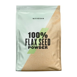 Flax Seed Powder (1 kg)