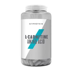 L Carnitine (180 tabs)