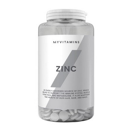 Zinc (270 tabs)