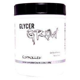 GlycerGrow (1 kg)