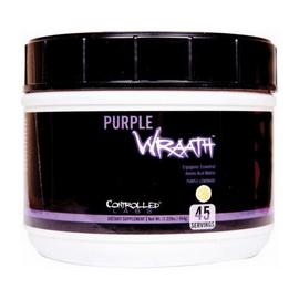 Purple Wraath (1,084 kg)