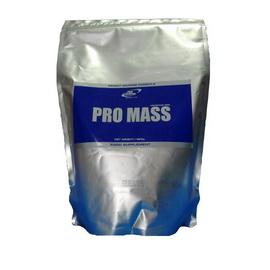 Pro Mass (960 g)