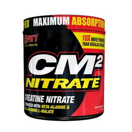 CM2 Nitrate (240 tabs)