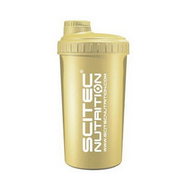 Shaker Muscle Army Desert  (700 ml)