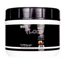 White Flood Reborn (216 g)
