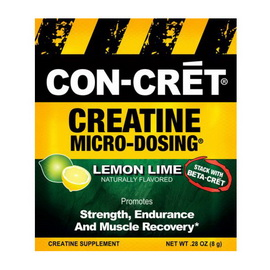 CON-CRET (8 g)