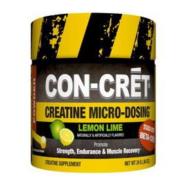 CON-CRET (24 g)