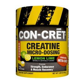 CON-CRET (48 g)