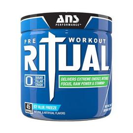 Ritual (360 g)
