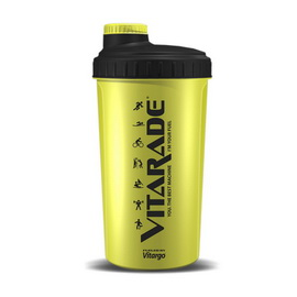 Shaker Vitarade (700 ml)