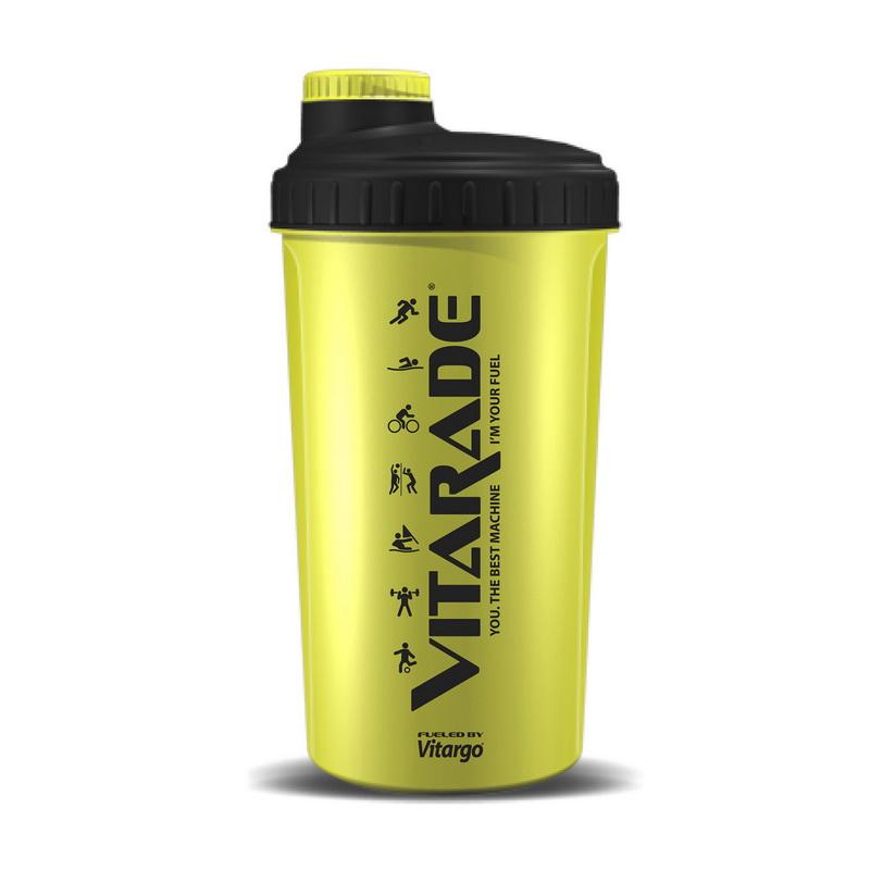 Shaker Vitarade (700 ml)