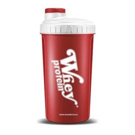 Shaker Whey Protein (700 ml)