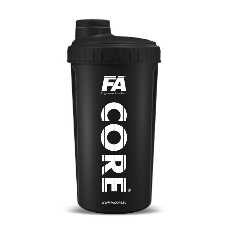Shaker Core (700 ml)