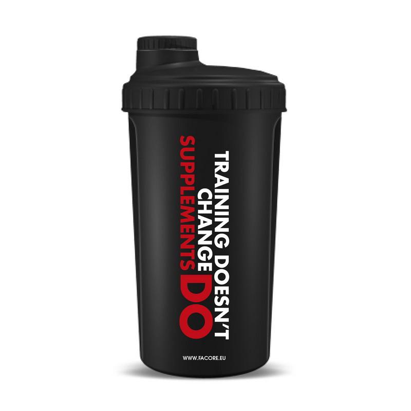 Shaker Do (700 ml)